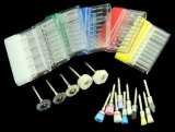 Alta calidad China Fabricante de instrumentos dentales