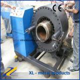 "Machine sertissante de boyau hydraulique de la CE jusqu'à 14 """