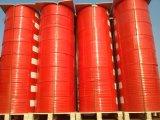 Compagnie de papier d'impression autocopiant de qualité supérieure en Chine