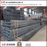 Geschweißtes ERW Stahlrohr en-10219 ASTM A500