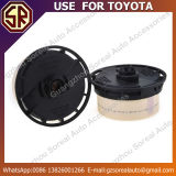 Filtro da combustibile automatico di rendimento elevato per Toyota 23390-17540