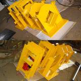M7miの煉瓦作成機械