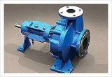 Ry Series Centrifugal Thermal Oil Pump