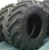 Neumáticos agrícolas de la granja de R-1W 15.5/80-24 para las máquinas segadoras