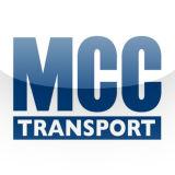 Servizio sicuro del trasporto marittimo in Nigeria