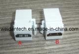 Fachmann ließ Hochgeschwindigkeits-HD Fernsehapparat HDMI kabeln