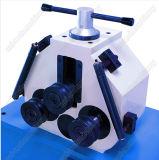 Máquina de dobra redonda manual da barra de aço (RBM30)