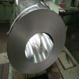 Chapa de aço galvanizada/folha placa de aço/telhadura/material de construção Sgch