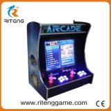 Vieux jeux électroniques à jetons visuels d'arcade à vendre