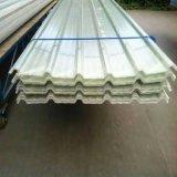 Vorgestrichener t-Typ gewölbtes Dach-Blatt/Ibr Dach-Metall 0.15mm