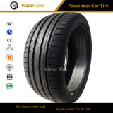 Вся грязь Tire местности, SUV 4X4 Car Tire, M+S Winter Car Tire