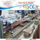 SJSZ - 65/132 Planta WPC para Madera Perfiles de Plástico