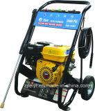 Gasolina profesional Lavadora de alta presión