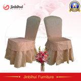 ホテルの結婚式の宴会の椅子カバー(BH-TC2010)