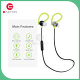 2017熱い販売の無線Bluetoothのヘッドホーン