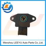 Auto Parts Throttle Position Sensor 5826473