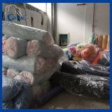 Abkühlendes Eis-Veloursleder-Tuch-Tuch (QHS22098)