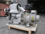 Stamford는 바다 디젤 엔진 발전기를 강화했다
