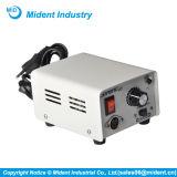 Motor dental forte Micromotor dental de Saeshin micro