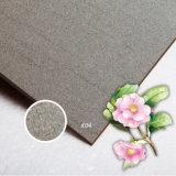 Schräge Korn-keramische Bodenbelag-Fliese für Wohnzimmer-Dekoration-Projekt