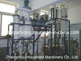 Biodiesel-Gerät