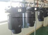 Indicatore luminoso capo mobile della discoteca della lavata del punto del fascio di Eccellente-Luminosità 330W 15r