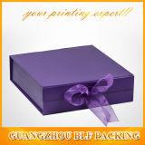 도매 선물 상자 (BLF-GB097)