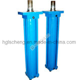 Hydrocylinder Engineering Cylinders Manufacturer in Cina