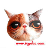 [ديجتل] يطبع اصطناعيّة حيوانيّة وجه وسادة