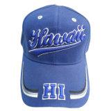 2つの調子Bb240の野球帽