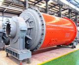 Новый дизайн Rod шаровая мельница для добычи угля Цемент