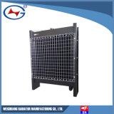 Yc6b135z -11: Heizkörper Water Tank von 90kw Generating Set