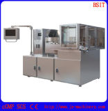 Machine de foreuse de laser de tablette (JK250-A)