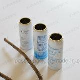 Garrafa de aerossol de alumínio para spray de névoa de limpeza nasal (PPC-AAC-039)