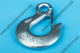 Parte girevole Hook 322A/C Rigging Hardware