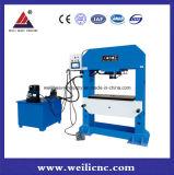 Serie der Bock-Rahmen-hydraulische ausdehnenden Presse-Yw22