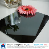 4mm, 5mm, 6mm, 8mm. 10mm, 12mm Color / Clear / Tinted Toughed / Safety Reflective Glass