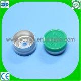 Joint en aluminium de sertissage