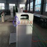 Plastikpinsel-Borste, die Maschinen-/Besen-Haar-Maschinerie herstellt