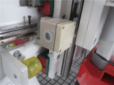 De super Atc CNC van de Kwaliteit CNC van de Router Machine van het Houtsnijwerk voor Verkoop