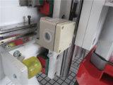 Macchina di scultura di legno di CNC di qualità di Atc del router eccellente di CNC da vendere