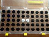 Tuyère de Panasonic Cm402 602 (1001)
