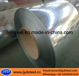 Лист гальванизированный Gi стальной обыкновенный толком
