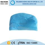 WegwerfOperationßaal-Vliesstoff-Hut
