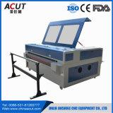 Vorbildliche CNC 1390 Laser-Gravierfräsmaschine
