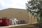 Stahlkonstruktion-Lager zur Speicherung (KXD-SSB1352)