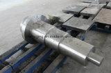 鍛造材スピンドルまたは鍛造材のローラーか運転シャフト