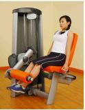 ボディ強い商業体操の強さのMachinentの足の拡張(XH03)