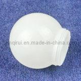 점화 부속품, 부속, 기초, 홀더, 플라스틱 주입 LED 렌즈
