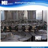 Máquina de rellenar del agua embotellada mineral con el precio de China
